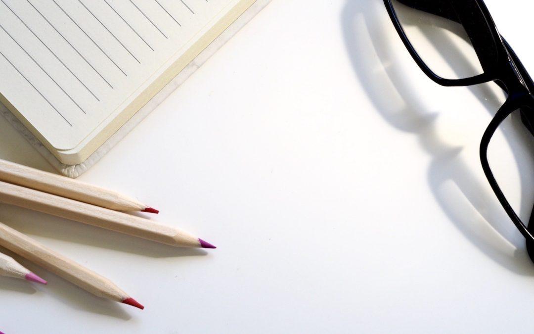 Améliorer la qualité de votre rédaction